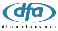 DFA Solutions
